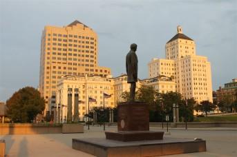 2014 09 20 10 Milwaukee