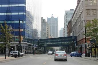 2014 09 20 29 Milwaukee