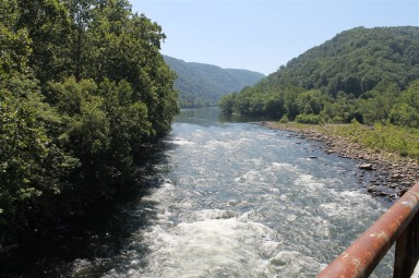 2015 07 26 126 New River WV
