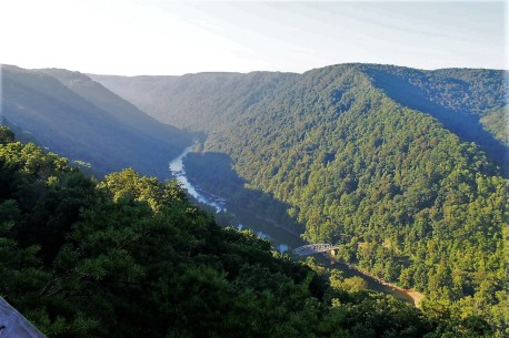 2015 07 26 50 New River WV