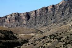 2015 09 10 119 Northern Wyoming Mountains