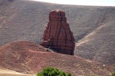 2015 09 10 124 Northern Wyoming Mountains