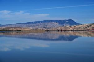 2015 09 10 79 Northern Wyoming Mountains