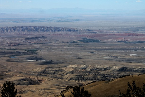 2015 09 10 95 Northern Wyoming Mountains