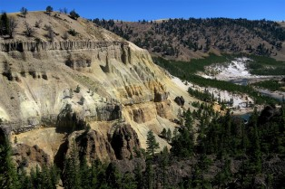 2015 09 11 76 Yellowstone National Park WY