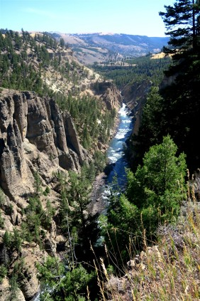 2015 09 11 84 Yellowstone National Park WY