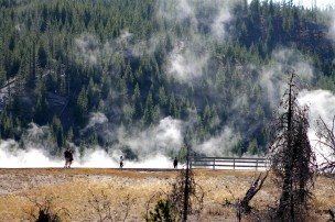 2015 09 12 174 Yellowstone National Park WY