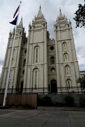 2015 09 14 161 Salt Lake City UT