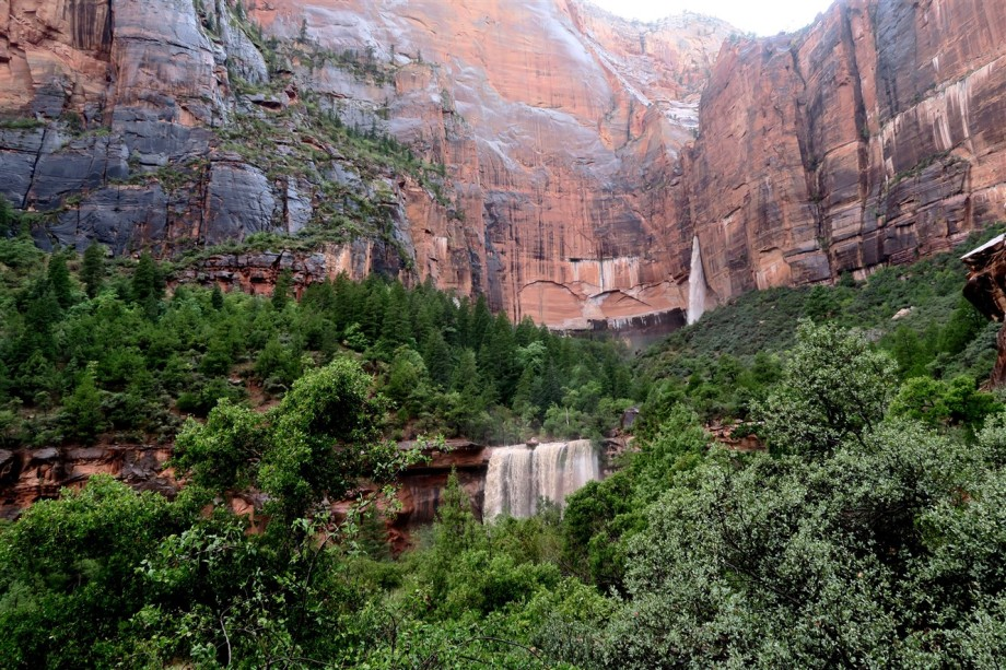2015 09 15 106 Zion National Park UT