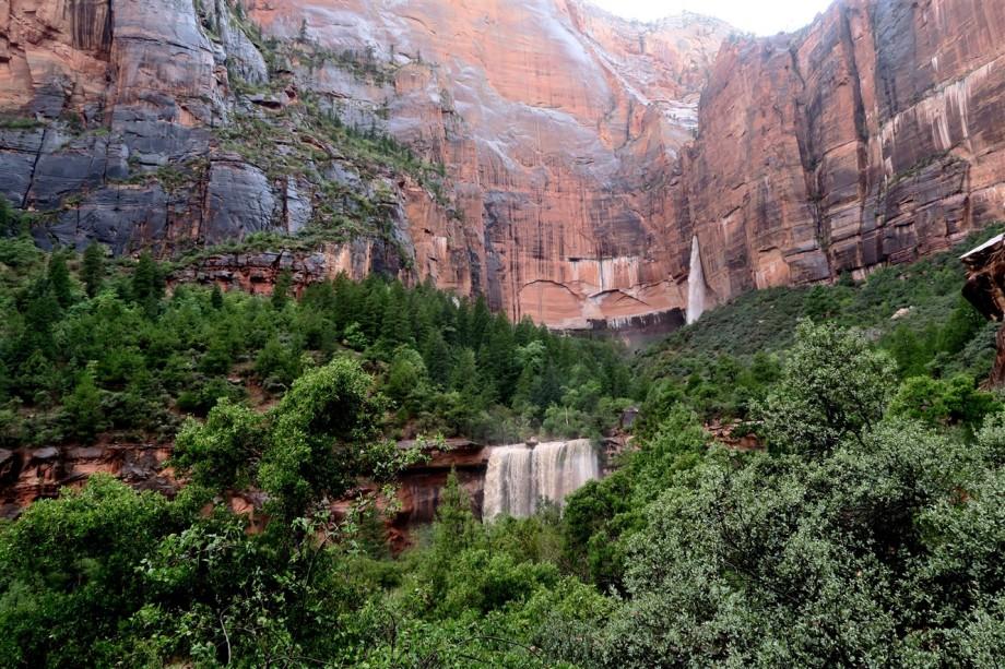 2015 09 15 106 Zion National Park UT