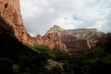 2015 09 15 25 Zion National Park UT
