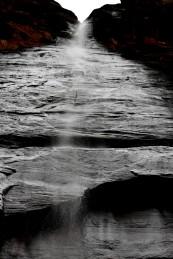 2015 09 15 48 Zion National Park UT