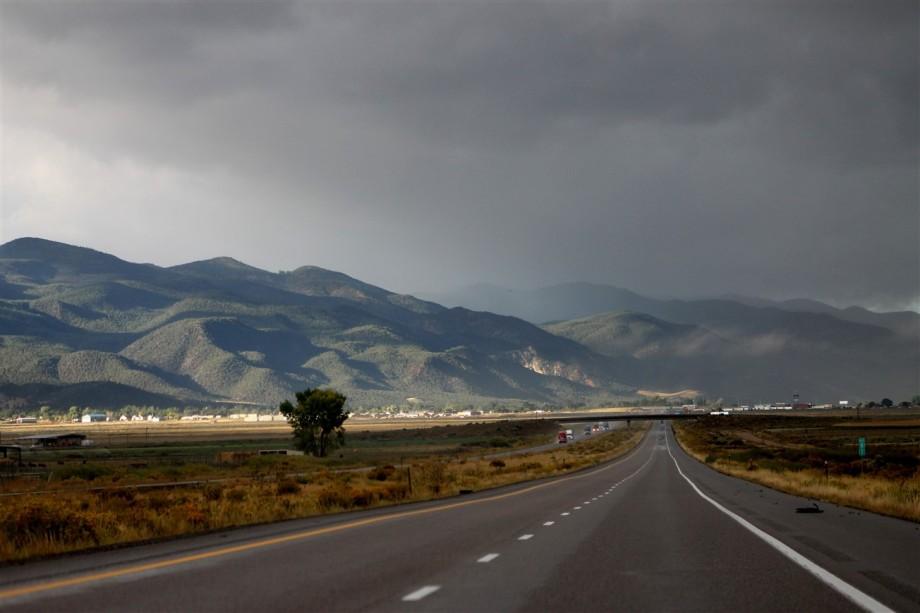 2015 09 15 6 Southern Utah
