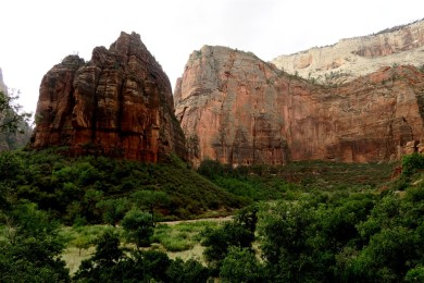 2015 09 15 63 Zion National Park UT