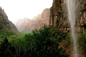 2015 09 15 68 Zion National Park UT