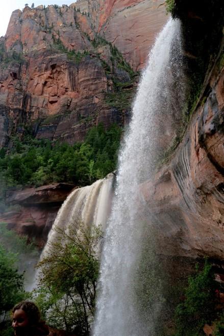 2015 09 15 91 Zion National Park UT