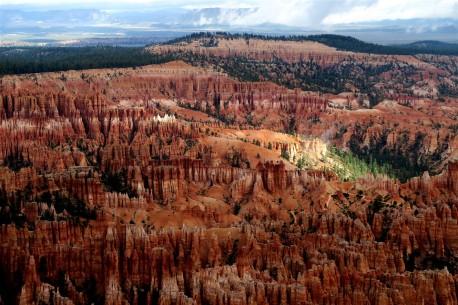 2015 09 16 102 Bryce National Park UT