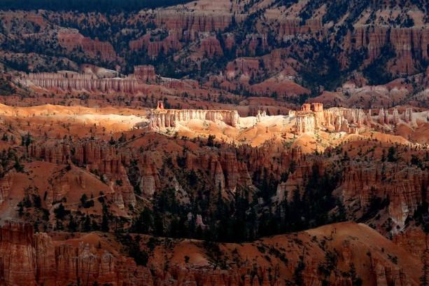 2015 09 16 104 Bryce National Park UT