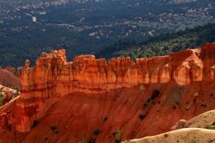 2015 09 16 117 Bryce National Park UT