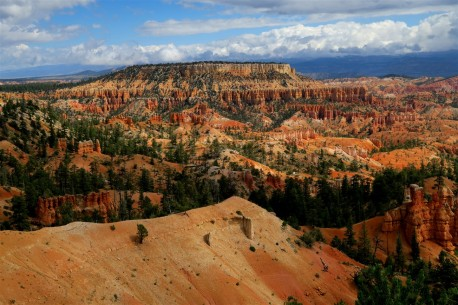 2015 09 16 130 Bryce National Park UT