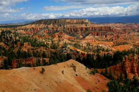 2015 09 16 130 Bryce National Park UT