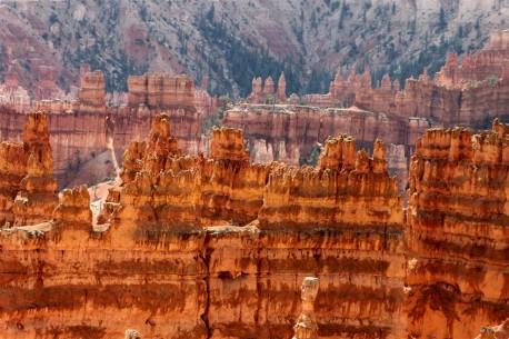 2015 09 16 134 Bryce National Park UT
