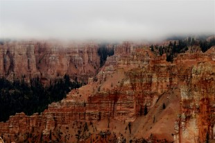 2015 09 16 14 Bryce National Park UT