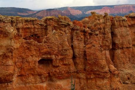 2015 09 16 20 Bryce National Park UT