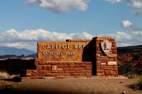 2015 09 16 217 Capital Reef National Park UT