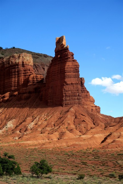2015 09 16 222 Capital Reef National Park UT