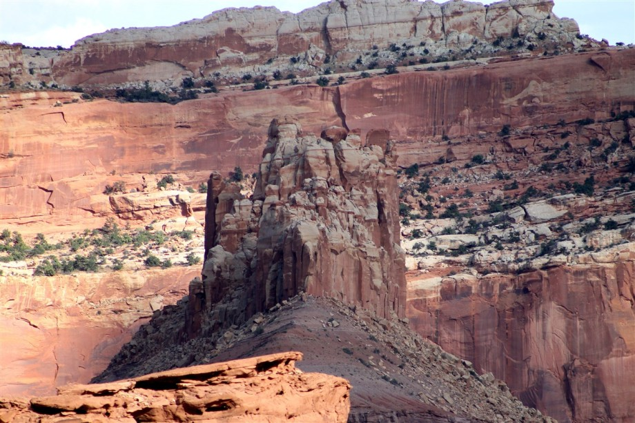 2015 09 16 245 Capital Reef National Park UT