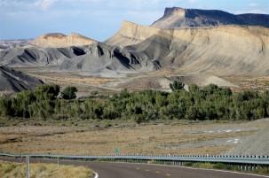 2015 09 16 264 Eastern Utah