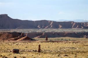 2015 09 16 279 Eastern Utah