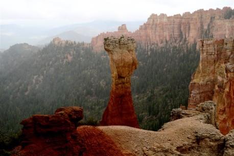 2015 09 16 28 Bryce National Park UT