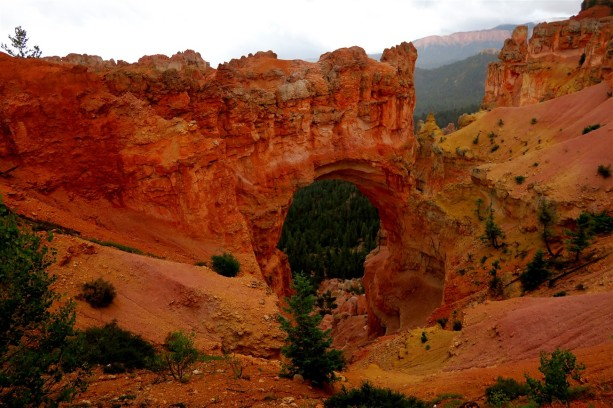 2015 09 16 36 Bryce National Park UT