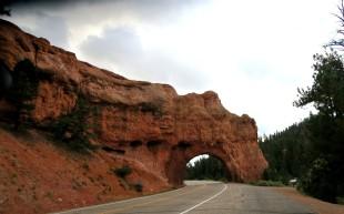 2015 09 16 6 Bryce National Park UT