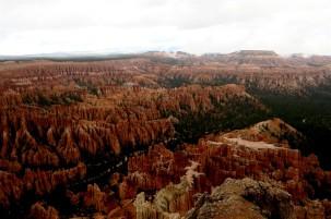 2015 09 16 69 Bryce National Park UT