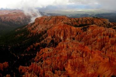 2015 09 16 73 Bryce National Park UT