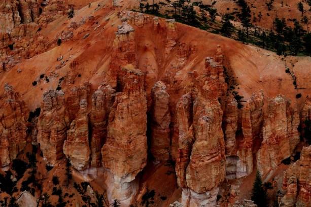 2015 09 16 75 Bryce National Park UT