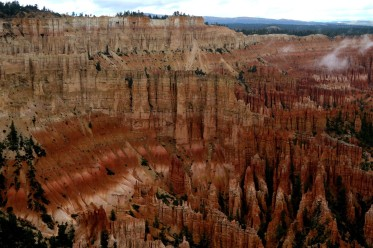 2015 09 16 83 Bryce National Park UT