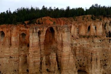 2015 09 16 86 Bryce National Park UT