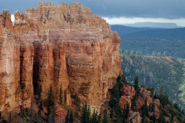 2015 09 16 93 Bryce National Park UT