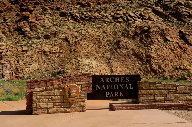 2015 09 17 1 Arches National Park UT