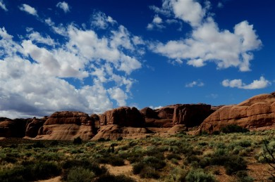2015 09 17 117 Arches National Park UT