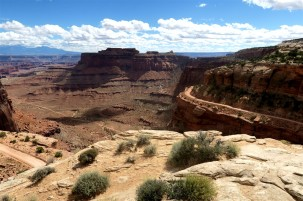 2015 09 17 131 Canyonlands UT