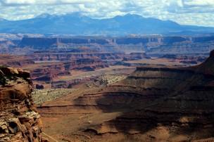 2015 09 17 134 Canyonlands UT