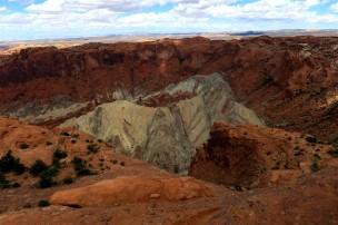 2015 09 17 139 Canyonlands UT
