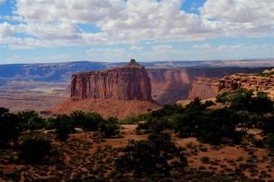 2015 09 17 145 Canyonlands UT