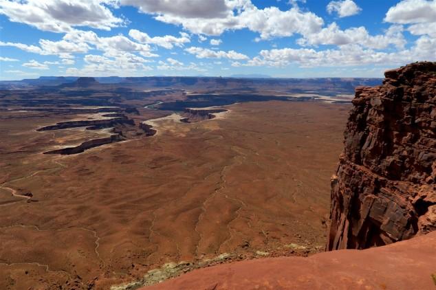 2015 09 17 148 Canyonlands UT