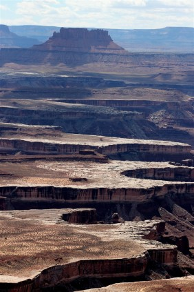 2015 09 17 151 Canyonlands UT